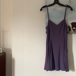 Aritzia Talula Lipinksi Dress